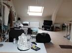 Location Appartement 1 pièce 29m² Vichy (03200) - Photo 15