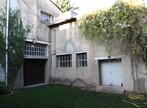 Vente Maison 5 pièces 190m² Sury-le-Comtal (42450) - Photo 7