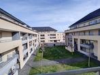 Vente Appartement 3 pièces 58m² Brive-la-Gaillarde (19100) - Photo 7