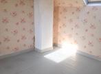 Sale House 3 rooms 89m² Frencq (62630) - Photo 5