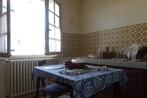 Vente Maison 3 pièces 76m² Sainte-Soulle (17220) - Photo 2