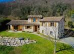 Vente Maison 5 pièces 130m² Poleymieux-au-Mont-d'Or (69250) - Photo 2