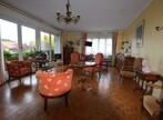 Vente Maison 7 pièces 185m² Royat (63130) - Photo 3