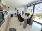 Vente Maison 4 pièces 107m² Saint-Jean-de-Gonville (01630) - Photo 1