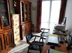 Vente Maison 5 pièces 128m² Biviers (38330) - Photo 12