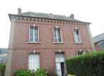Vente Maison 6 pièces 112m² Auffay (76720) - Photo 1