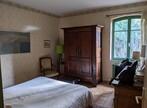 Vente Maison 7 pièces 196m² Lauris (84360) - Photo 9