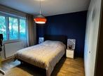 Vente Appartement 4 pièces 107m² Saint-Égrève (38120) - Photo 8