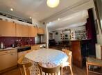 Vente Appartement 5 pièces 118m² Paris 10 (75010) - Photo 3