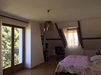 Vente Maison 6 pièces 180m² Ouzouer-sur-Trézée (45250) - Photo 8