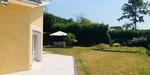 Vente Maison 4 pièces 103m² Aoste (38490) - Photo 9
