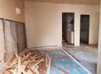 Vente Maison 5 pièces 71m² Cavaillon (84300) - Photo 4