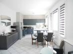 Vente Maison 6 pièces 160m² Grenoble (38000) - Photo 2