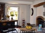 Vente Maison 9 pièces 180m² Izeaux (38140) - Photo 9