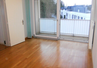 Location Appartement 2 pièces 60m² Mulhouse (68100) - Photo 1