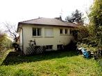 Vente Maison 4 pièces 92m² Givry (71640) - Photo 2