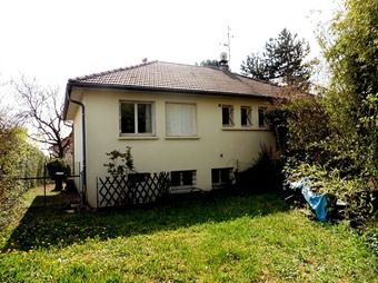 Vente Maison 4 pièces 92m² Givry (71640) - Photo 1