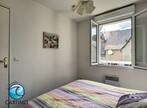 Vente Maison 3 pièces 45m² Cabourg (14390) - Photo 9