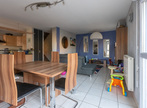 Vente Appartement 4 pièces 77m² Burnhaupt-le-Bas (68520) - Photo 11