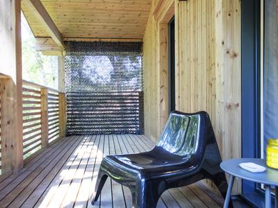Vente Maison 10 pièces 240m² Moliets-et-Maa (40660) - Photo 6