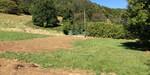 Vente Terrain 410m² Roissard (38650) - Photo 5