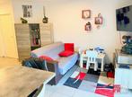 Sale Apartment 3 rooms Annemasse (74100) - Photo 5