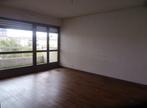 Location Appartement 3 pièces 70m² Mâcon (71000) - Photo 3