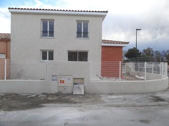 Vente Maison 4 pièces 92m² Pia (66380)