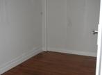Location Appartement 2 pièces 48m² Lyon 09 (69009) - Photo 5