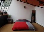 Vente Appartement 5 pièces 126m² Romans-sur-Isère (26100) - Photo 2