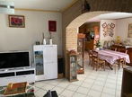 Vente Maison 110m² Loon-Plage (59279) - Photo 7