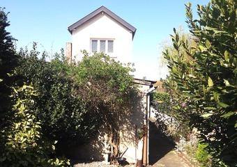 Vente Maison 7 pièces 75m² Avion (62210) - photo