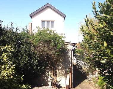Vente Maison 7 pièces 75m² Avion (62210) - photo