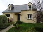 Vente Maison 6 pièces 111m² Savenay (44260) - Photo 1