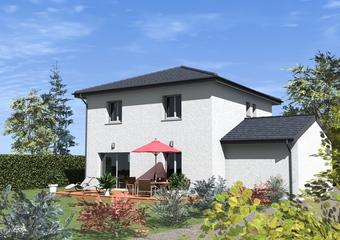 Vente Maison 5 pièces 118m² Voiron (38500) - Photo 1
