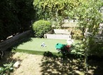 Sale Apartment 3 rooms 72m² Paris 19 (75019) - Photo 5