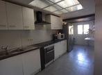 Vente Maison 5 pièces 90m² Sailly-sur-la-Lys (62840) - Photo 7
