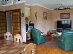 Vente Maison 6 pièces 140m² Firminy (42700) - Photo 3