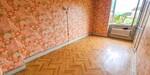 Vente Maison 4 pièces 80m² Les Abrets (38490) - Photo 6