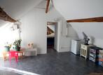 Vente Maison 5 pièces 2 872m² 7 KM SUD EGREVILLE - Photo 13