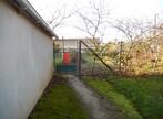 Vente Maison 3 pièces 99m² Secondigny (79130) - Photo 11