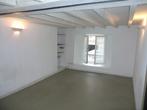 Location Appartement 2 pièces 35m² Grenoble (38000) - Photo 2