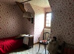 Sale House 7 rooms 153m² Saint-Just-Chaleyssin (38540) - Photo 12