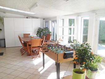Vente Maison 8 pièces 130m² Bully-les-Mines (62160) - Photo 1