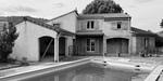 Vente Maison 7 pièces 140m² Tournon-sur-Rhône (07300) - Photo 2