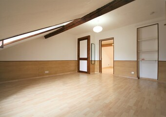 Vente Appartement 2 pièces 24m² Grenoble (38000) - photo
