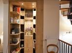 Vente Appartement 6 pièces 128m² Grenoble (38000) - Photo 16