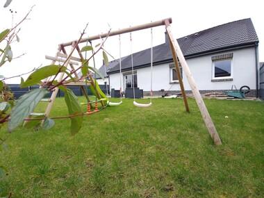 Vente Maison 5 pièces 100m² Bailleul-Sir-Berthoult (62580) - photo