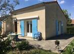 Vente Maison 5 pièces 107m² Montélimar (26200) - Photo 2