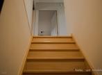 Vente Maison 5 pièces 123m² Seclin (59113) - Photo 9